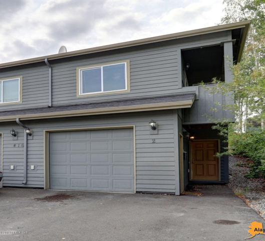 416 Oklahoma Street, Anchorage, AK 99504 (MLS #19-13129) :: RMG Real Estate Network | Keller Williams Realty Alaska Group