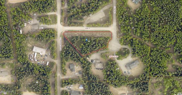 L4 Osborn Court, North Pole, AK 99705 (MLS #19-13136) :: Core Real Estate Group