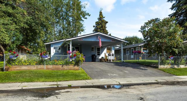 4603 San Roberto Avenue, Anchorage, AK 99508 (MLS #19-13178) :: RMG Real Estate Network | Keller Williams Realty Alaska Group