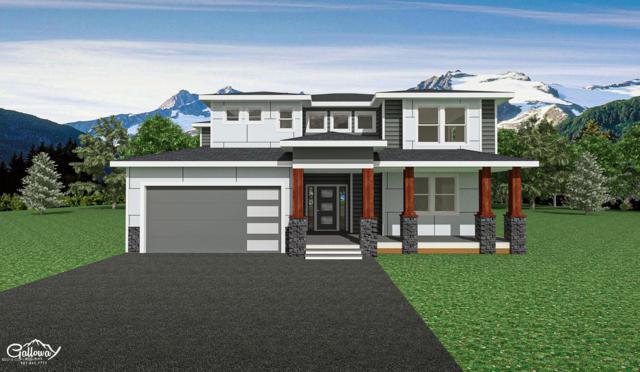 5167 E Henhouse Loop, Wasilla, AK 99654 (MLS #19-13180) :: RMG Real Estate Network | Keller Williams Realty Alaska Group