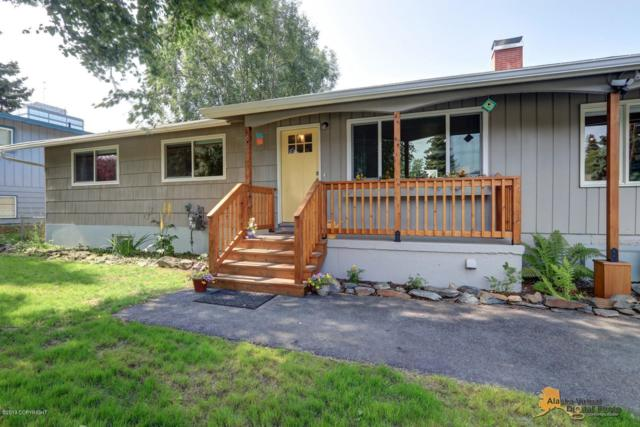 2310 Eagle Street, Anchorage, AK 99503 (MLS #19-13303) :: RMG Real Estate Network | Keller Williams Realty Alaska Group