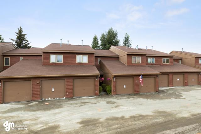 10248 Jamestown Drive #G, Anchorage, AK 99507 (MLS #19-13323) :: RMG Real Estate Network | Keller Williams Realty Alaska Group