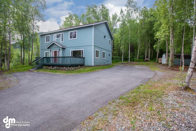 26650 Kerry Loop, Chugiak, AK 99567 (MLS #19-13418) :: RMG Real Estate Network | Keller Williams Realty Alaska Group