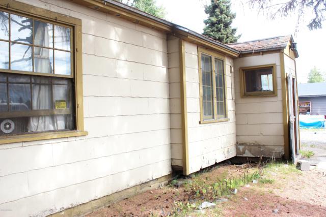 1111 E 12th Avenue, Anchorage, AK 99501 (MLS #19-13422) :: RMG Real Estate Network | Keller Williams Realty Alaska Group