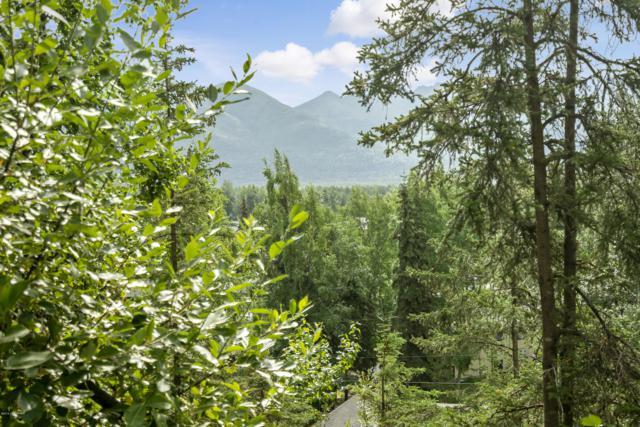 341 Melody Place, Anchorage, AK 99504 (MLS #19-13464) :: RMG Real Estate Network | Keller Williams Realty Alaska Group