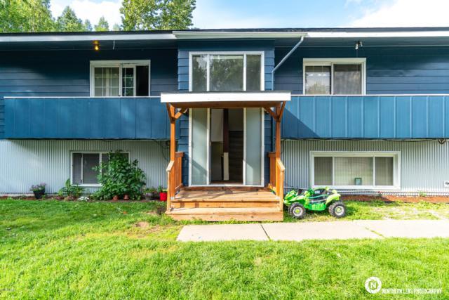 1632 Beaver Place, Anchorage, AK 99504 (MLS #19-13534) :: Team Dimmick