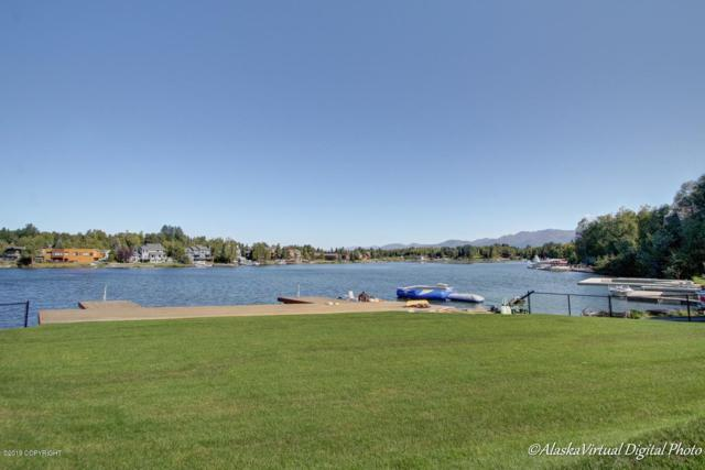 2933 W 100th Avenue, Anchorage, AK 99515 (MLS #19-13677) :: RMG Real Estate Network | Keller Williams Realty Alaska Group