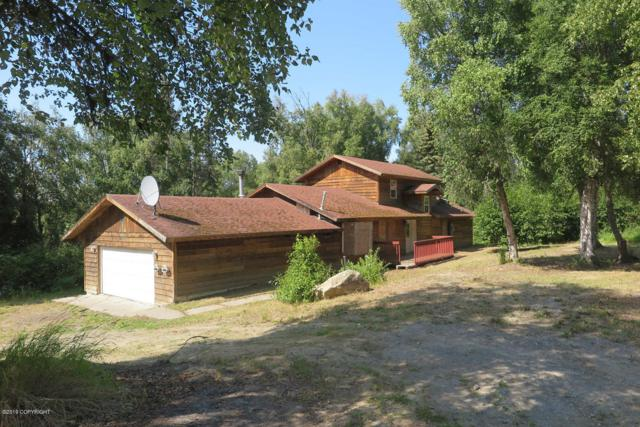 24715 Constellation Avenue, Kasilof, AK 99610 (MLS #19-13698) :: RMG Real Estate Network   Keller Williams Realty Alaska Group