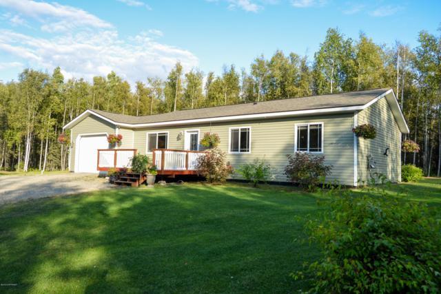 8335 S Kingfisher Drive, Wasilla, AK 99654 (MLS #19-13719) :: RMG Real Estate Network   Keller Williams Realty Alaska Group