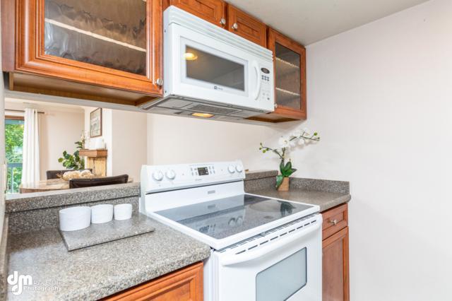 10285 Jamestown Drive #806, Anchorage, AK 99507 (MLS #19-13739) :: Alaska Realty Experts