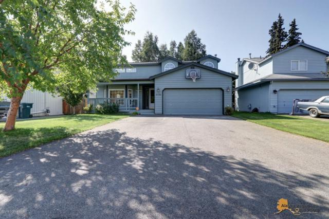 8730 Bell Place, Anchorage, AK 99507 (MLS #19-13772) :: RMG Real Estate Network   Keller Williams Realty Alaska Group