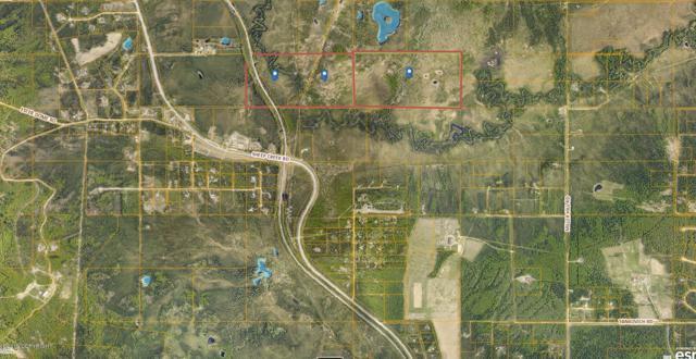 000 Propwash Drive, Fairbanks, AK 99709 (MLS #19-13780) :: Wolf Real Estate Professionals