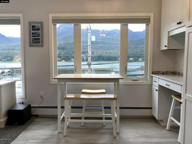 1890 Glacier Avenue #202, Juneau, AK 99801 (MLS #19-13791) :: Wolf Real Estate Professionals