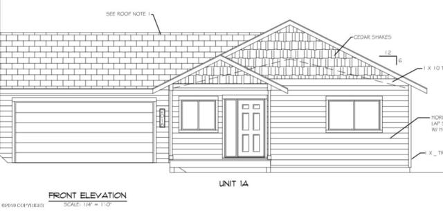 L17 Chase Circle, Eagle River, AK 99577 (MLS #19-13814) :: Wolf Real Estate Professionals