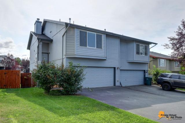 10409 Ridge Park Drive, Anchorage, AK 99507 (MLS #19-13826) :: RMG Real Estate Network | Keller Williams Realty Alaska Group