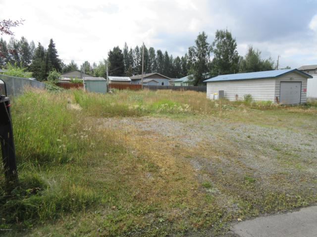 4020 E 64th Avenue, Anchorage, AK 99507 (MLS #19-13843) :: Wolf Real Estate Professionals