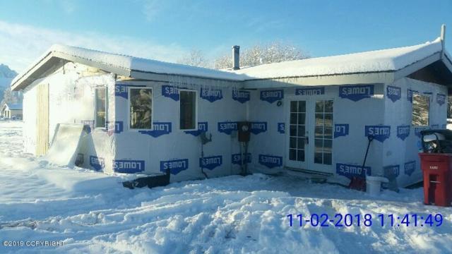 1540 S Brooks Road, Palmer, AK 99645 (MLS #19-139) :: Alaska Realty Experts
