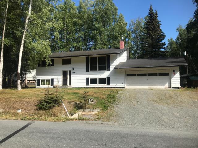 10433 Colville Street, Eagle River, AK 99577 (MLS #19-13912) :: RMG Real Estate Network   Keller Williams Realty Alaska Group