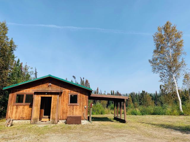 4921 W Hollow Nook Drive, Wasilla, AK 99623 (MLS #19-13922) :: RMG Real Estate Network | Keller Williams Realty Alaska Group