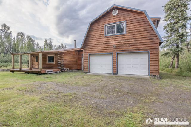 1095 Meadow Rue Avenue, North Pole, AK 99705 (MLS #19-13988) :: Core Real Estate Group