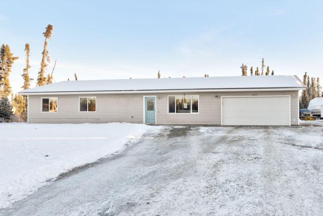 46435 Woodwill Drive, Kenai, AK 99611 (MLS #19-144) :: Alaska Realty Experts