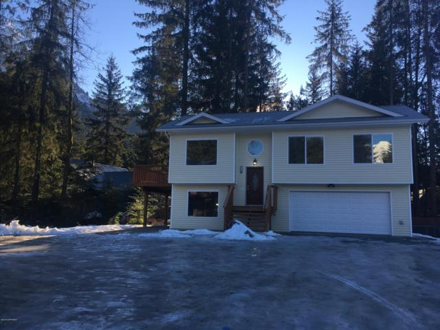 8184B Threadneedle Street, Juneau, AK 99801 (MLS #19-1506) :: Core Real Estate Group