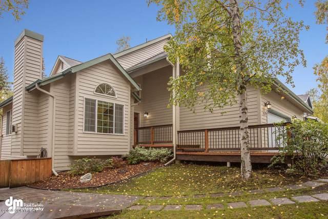 19110 Babrof Drive, Eagle River, AK 99577 (MLS #19-15644) :: Roy Briley Real Estate Group