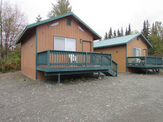 44911 Spruce Avenue, Soldotna, AK 99669 (MLS #19-15680) :: Team Dimmick