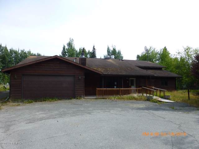 42341 Donna Circle, Soldotna, AK 99669 (MLS #19-15683) :: Team Dimmick