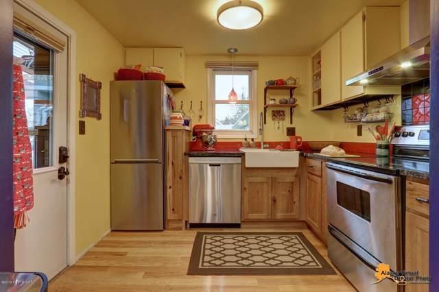 1045 Beech Lane #17, Anchorage, AK 99501 (MLS #19-15689) :: RMG Real Estate Network | Keller Williams Realty Alaska Group