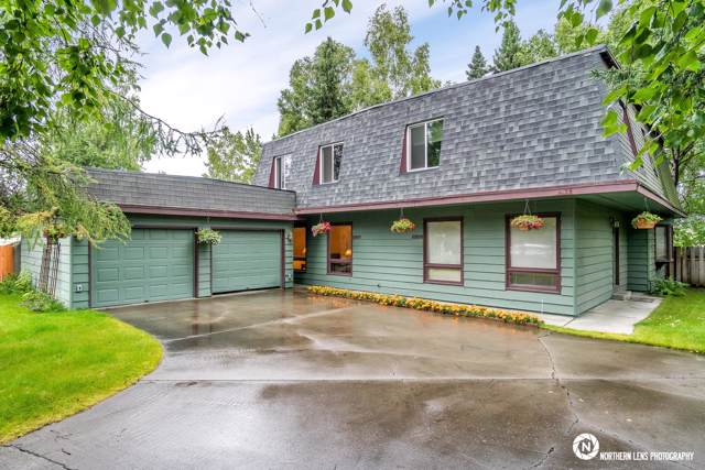 1217 Crescent Drive, Anchorage, AK 99503 (MLS #19-15695) :: RMG Real Estate Network | Keller Williams Realty Alaska Group