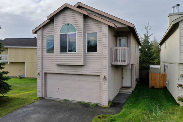 1813 Terrebonne Loop, Anchorage, AK 99502 (MLS #19-15712) :: RMG Real Estate Network | Keller Williams Realty Alaska Group