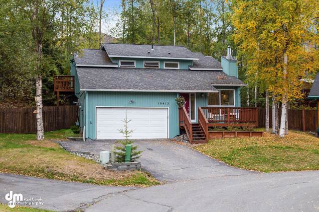 19413 Middleton Loop, Eagle River, AK 99577 (MLS #19-15730) :: RMG Real Estate Network | Keller Williams Realty Alaska Group