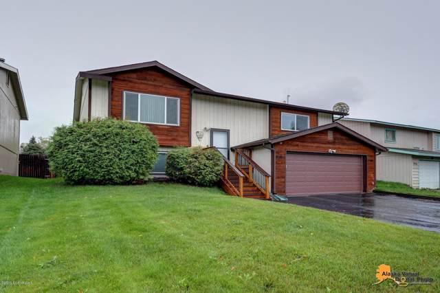 7301 Biglerville Circle, Anchorage, AK 99507 (MLS #19-15739) :: Core Real Estate Group