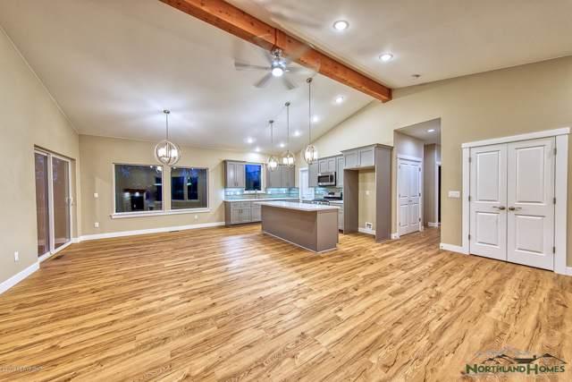 7069 W White Birch Drive, Wasilla, AK 99654 (MLS #19-15748) :: RMG Real Estate Network | Keller Williams Realty Alaska Group