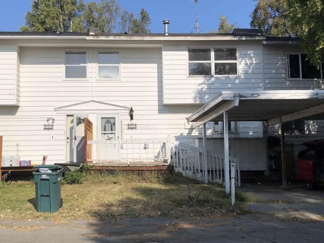 415 Atlantis Avenue, Anchorage, AK 99518 (MLS #19-15755) :: Team Dimmick