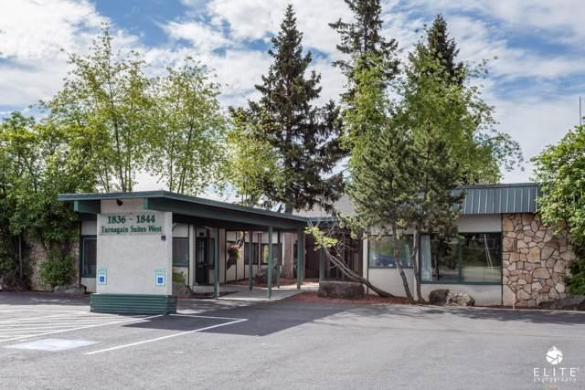 1836 W Northern Lights Boulevard, Anchorage, AK 99517 (MLS #19-15759) :: RMG Real Estate Network | Keller Williams Realty Alaska Group