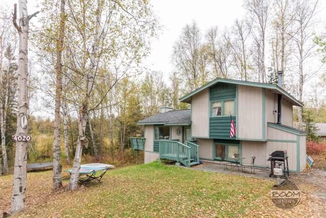 4020 N Grey Wolf Drive, Wasilla, AK 99654 (MLS #19-15761) :: RMG Real Estate Network | Keller Williams Realty Alaska Group