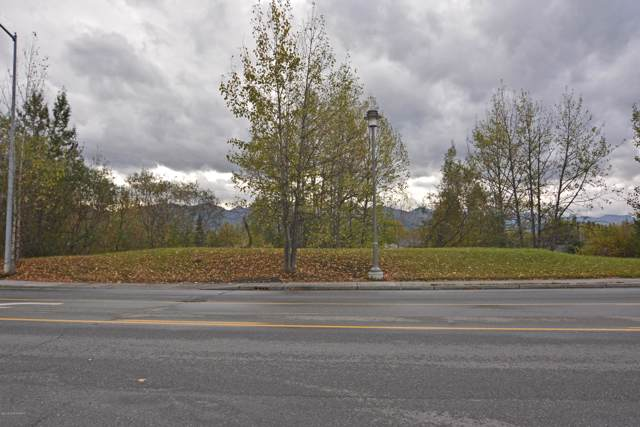 126 Metropolitan Place, Anchorage, AK 99508 (MLS #19-15763) :: Wolf Real Estate Professionals