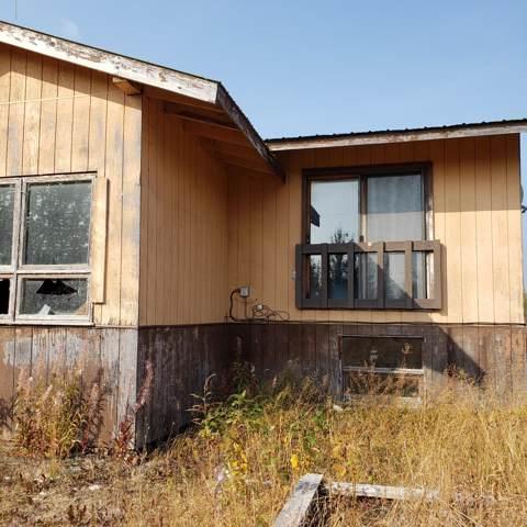 34527 North Fork Road, Anchor Point, AK 99556 (MLS #19-15775) :: RMG Real Estate Network | Keller Williams Realty Alaska Group