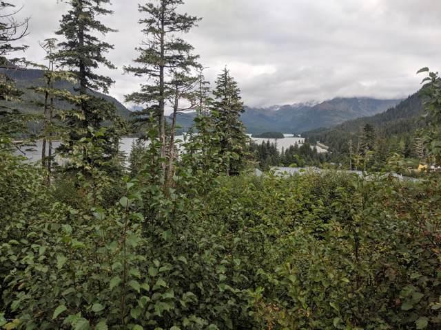 814 Woodland Drive, Cordova, AK 99574 (MLS #19-15802) :: RMG Real Estate Network | Keller Williams Realty Alaska Group