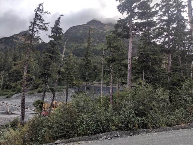 815 Woodland Drive, Cordova, AK 99574 (MLS #19-15803) :: RMG Real Estate Network | Keller Williams Realty Alaska Group
