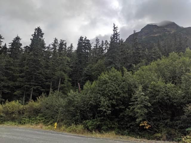 829 Woodland Drive, Cordova, AK 99574 (MLS #19-15808) :: RMG Real Estate Network | Keller Williams Realty Alaska Group