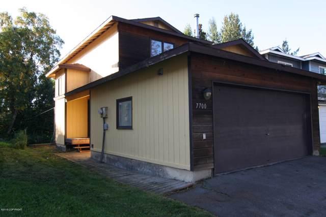 7700 Little Bend Circle, Anchorage, AK 99507 (MLS #19-15819) :: RMG Real Estate Network   Keller Williams Realty Alaska Group