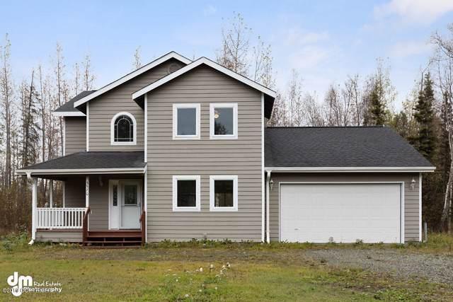 3570 W Lynn Drive, Wasilla, AK 99654 (MLS #19-15835) :: Alaska Realty Experts