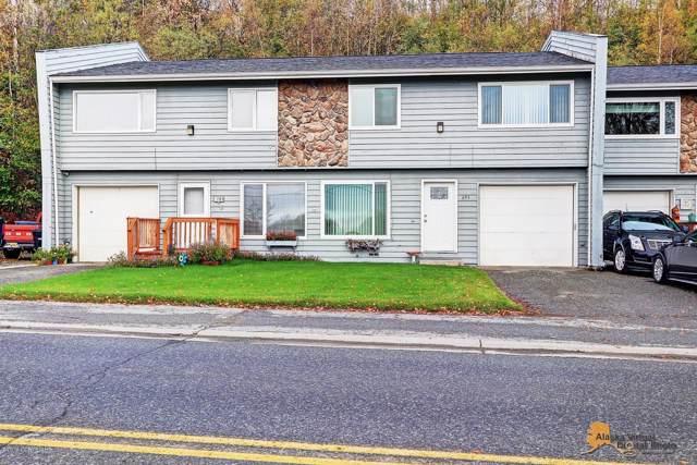 693 W Nelson Avenue, Wasilla, AK 99654 (MLS #19-15870) :: RMG Real Estate Network | Keller Williams Realty Alaska Group