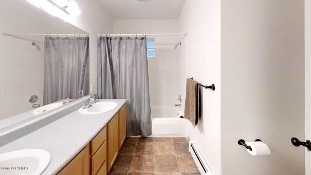 3221 Tayshee Circle, Anchorage, AK 99504 (MLS #19-15877) :: RMG Real Estate Network | Keller Williams Realty Alaska Group