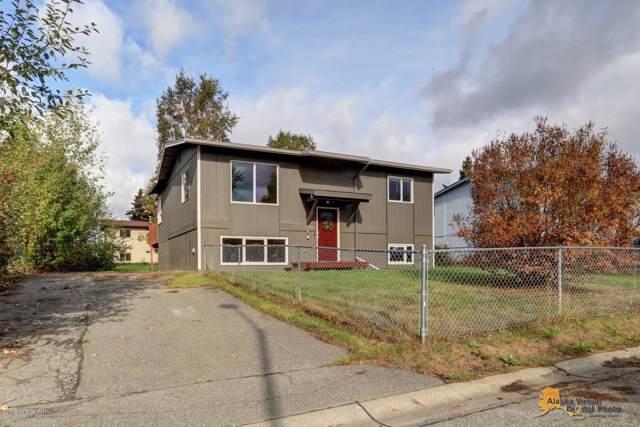 3605 E 19th Avenue, Anchorage, AK 99508 (MLS #19-15895) :: RMG Real Estate Network | Keller Williams Realty Alaska Group