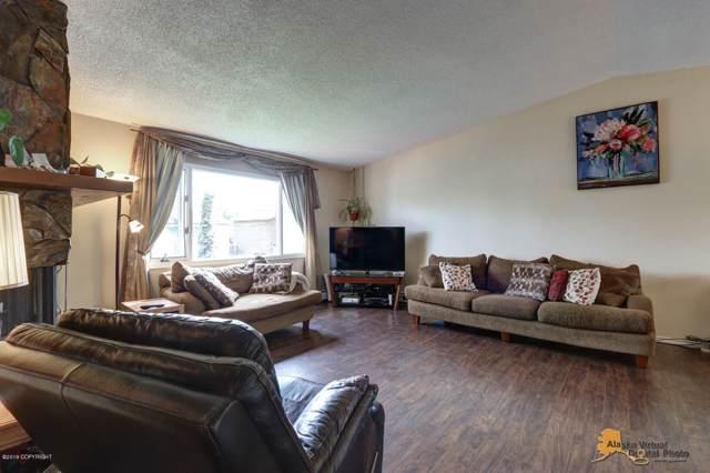 500 Mellow Place, Anchorage, AK 99508 (MLS #19-15910) :: RMG Real Estate Network | Keller Williams Realty Alaska Group