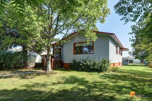 1525 E Street, Anchorage, AK 99501 (MLS #19-15920) :: RMG Real Estate Network | Keller Williams Realty Alaska Group